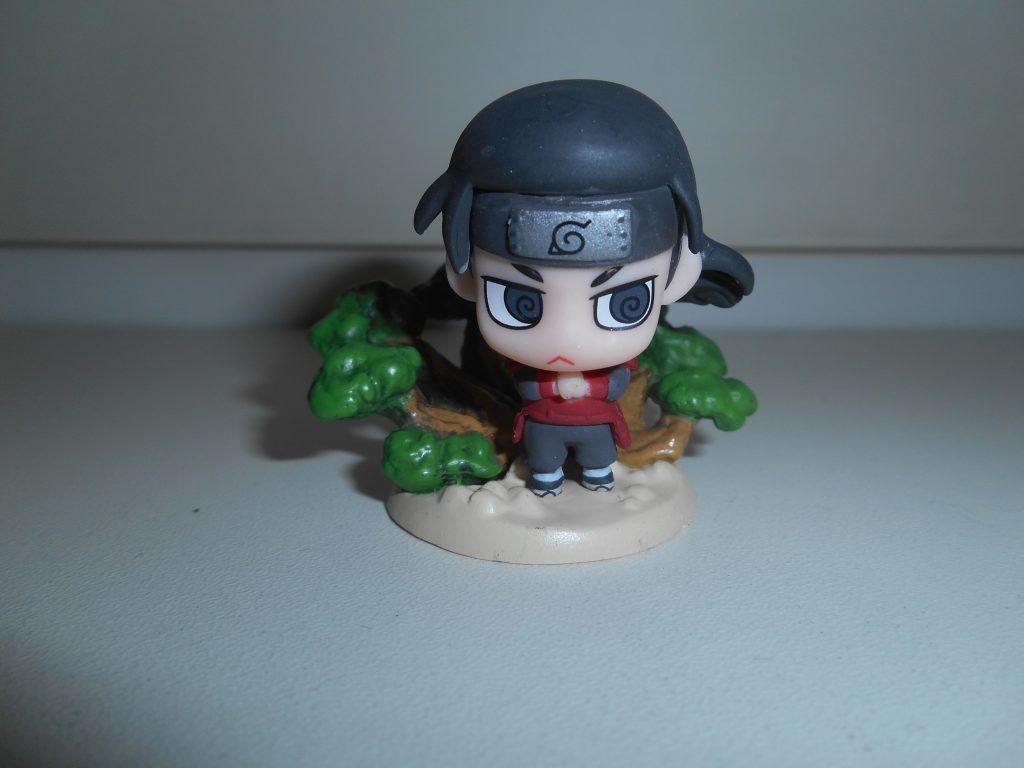 Hashirama Senju  - 6€