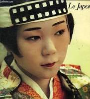 Civilisation et Société Japonaise