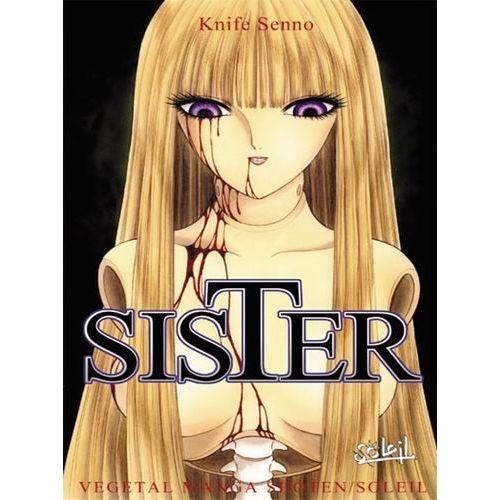 Seinen Sister