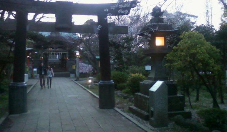 Journée culture japonaise