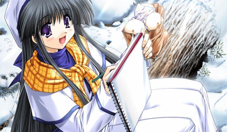 Vacances Février, Activité, Kyo'Hon, Manga Café