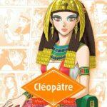Manga, Kodomo, Cléopâtre