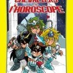 Global Manga, Les chevaliers de l'horoscope
